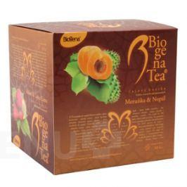 Čaj MAXI CUBE Biogena 4x20 sáčků