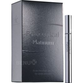 FC Botuceutical Platinum sérum 4.5 ml Péče o pleť