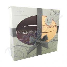 FC Liftoceutical 30 ml + FC CC hydratační 30 ml Péče o pleť