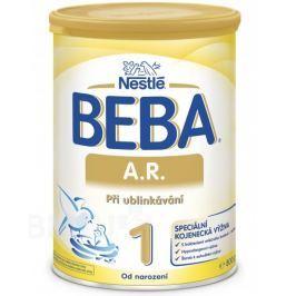 Nestlé Beba A.R. 1 speciální mléko při ublinkávání 800 g