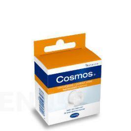 Náplast COSMOS cívková jemná 2.5cmx5m 1ks Náplasti a obvazy