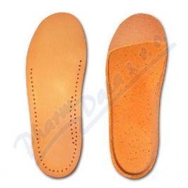 svorto 044 Vložky ortopedické dětské vel.27 Ortopedické vložky do bot