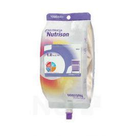 NUTRISON POR SOL 8X1000ML