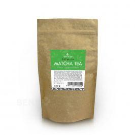 Allnature Matcha Tea Premium 250g Zelené čaje