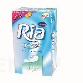 DHV Ria Slip Classic Light 20ks+5ks ZDARMA