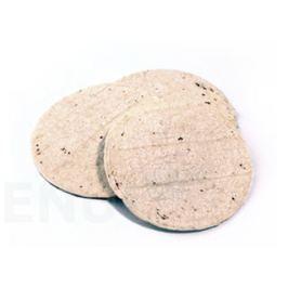 Kukuřičná tortila 6 12ks Ostatní zdravá výživa