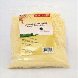 Extrudo mouka jáhlová nativní 300 g