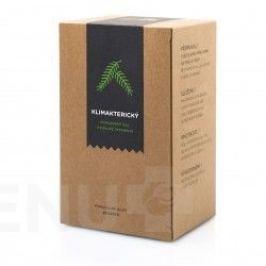 AROMATICA Bylinný čaj Klimakterický n.s.20x2g Přípravky na menstruaci