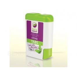 Stevia Natusweet tablety tbl.300 Sladidla