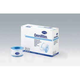 Náplast OMNIFILM porézní 2.5cmx9.2m/1ks