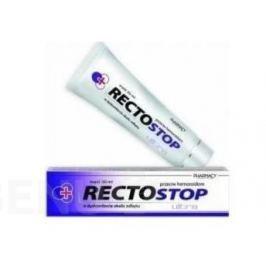 Rectostop ultra mast 50 ml Hemoroidy