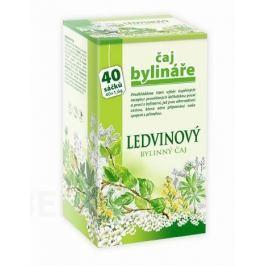 Čaj Bylináře Ledvinový n.s. 40x1.6g