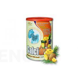 Calcidrink nápoj ananas 450g Klouby