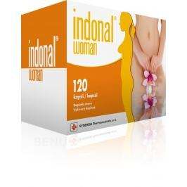 Indonal Woman cps.120