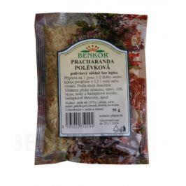 Bezlepková směs - Pracharanda polévková 50g Ostatní bezlepková výživa