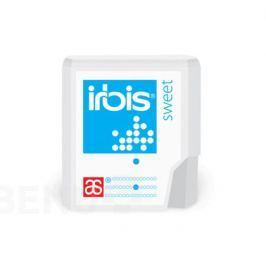 IRBIS Aspartam tbl.110 dávkovač Dia sladidla a medy
