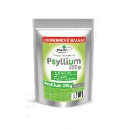 Psyllium vláknina 250g ekonomické balení - sáček