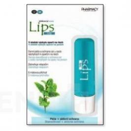 LIPS stick HELP 3.8g