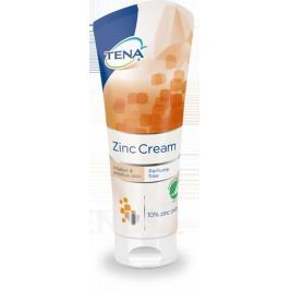 TENA Zinc Cream - Zinková mast 100ml 4297