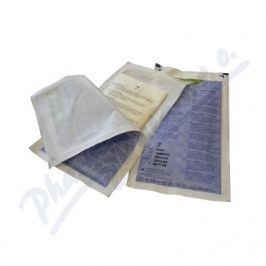 Rukavice oper.Evercare latex.pudr.steril.8.5 1pár Zdravotní rukavice