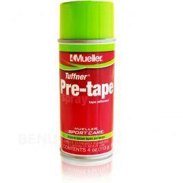 Mueller Pre-Tape Spray - Lepidlo na tejpy 113g Ortopedické bandáže a ortézy