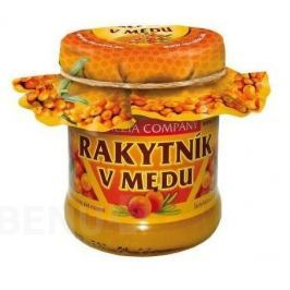 TEREZIA Rakytník v medu 250g Medy