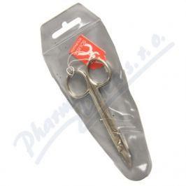 SOLINGEN S415 Nůžky na nehty robustní 10.5cm