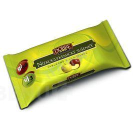 PRAVÉ DIABETICKÉ sušenky jablečné 50g