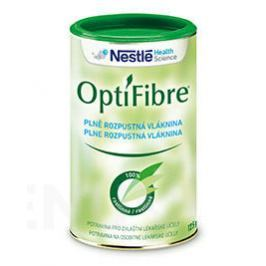 Optifibre 1x125g