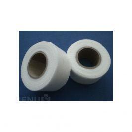 Náplast cívka textilní 2.5cmx5m nest. Steriwund