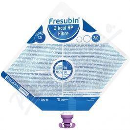 FRESUBIN 2 KCAL HP FIBRE POR SOL 15X500ML