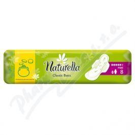 DHV Naturella Classic Basic Maxi 8 ks