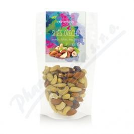 Allnature Směs ořechů 100 g