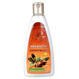 Arganový vlasový balzám Body Tip 250ml