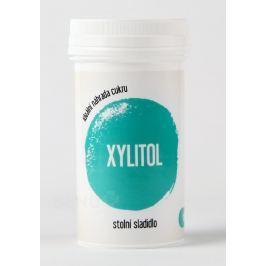 Xylitol 120g