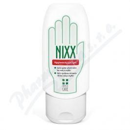 NIXX Hygienický gel na ruce 50 ml