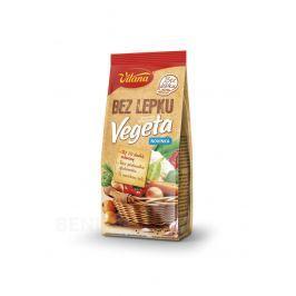 Bez lepku Vegeta 150g