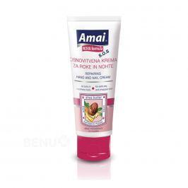 Amai Krém na ruce a nehty Regenerační 100ml
