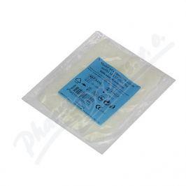 Krytí sterilní-mastný tyl 12x12cm/5ks Steriwund