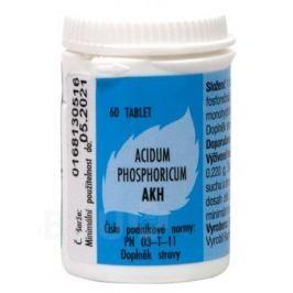 AKH Acidum phosphoricum tbl.60