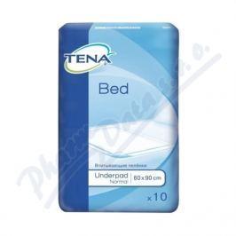 Inkontinenční podložky TENA 60x90cm 10ks