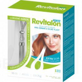 Revitalon Forte cps.90 + náhrdelník