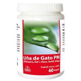 Uňa de Gato PM cps.60