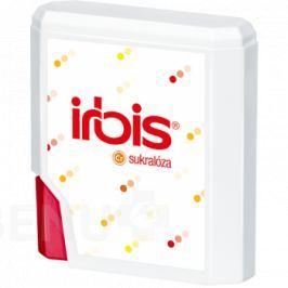 IRBIS Sukralóza s chromem tbl.110 dávkovač