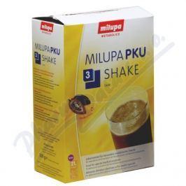 MILUPA PKU 3 SHAKE KAKAO POR PLV SOL 10X50G