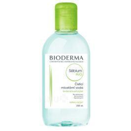 BIODERMA Sébium H2O 250ml