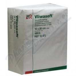 Komprese Vliwasoft nest.10x20cm/6v. 100ks