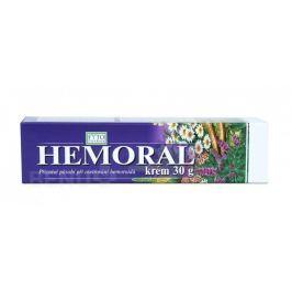 Hemoral krém 30g