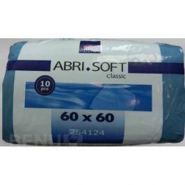 Inkont.podl. Abri Soft 60x60cm 10ks 254124
