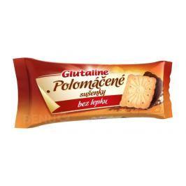 Glutaline sušenky polomáčené bez lepku DRUID 80g